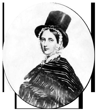 lady-llanover