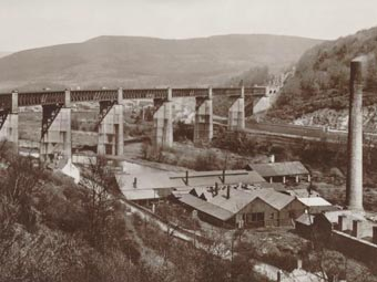 taffswellviaduct