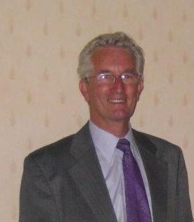 Glyn T Jones
